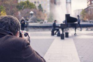 piano_en_la_calle