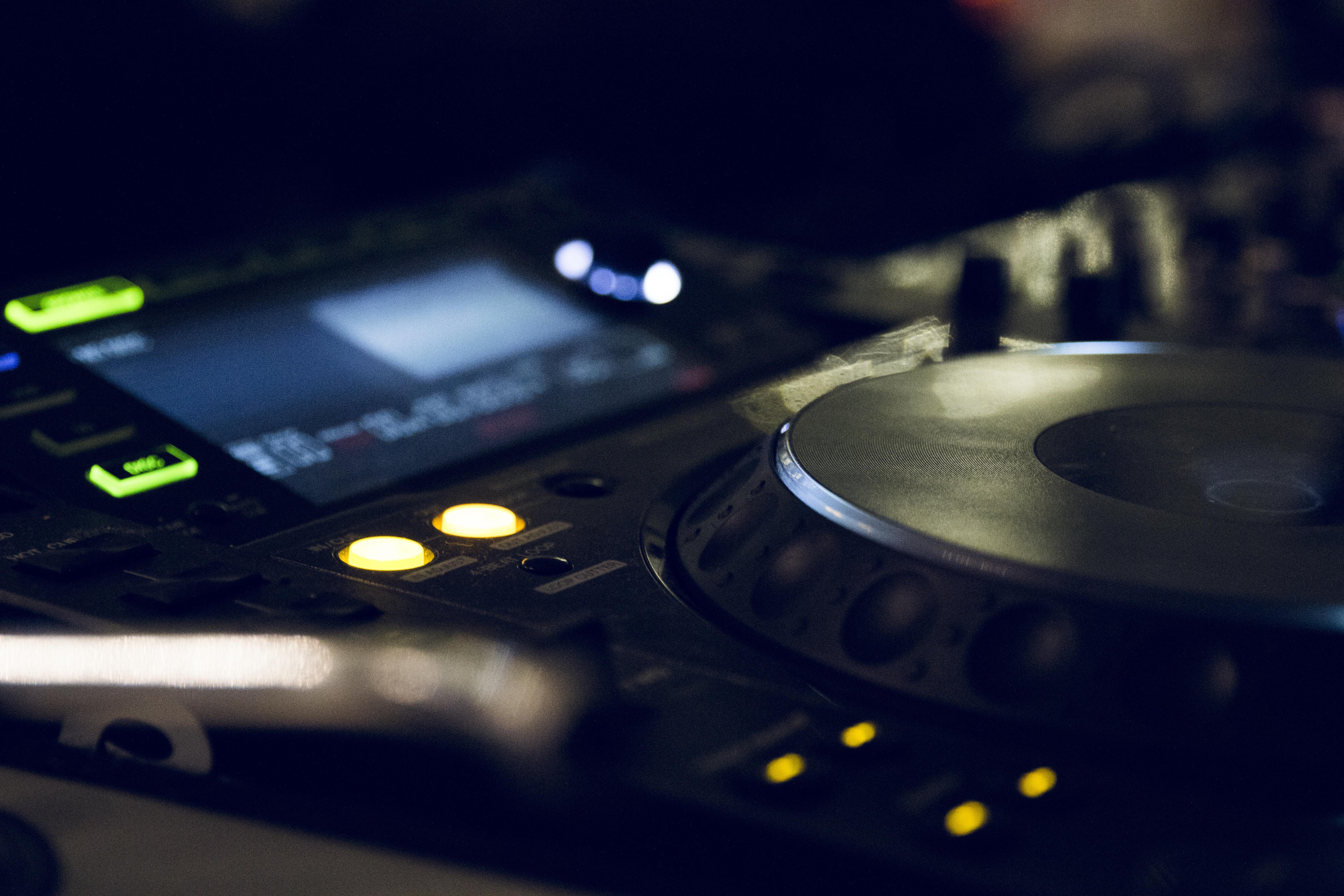 toca_discos