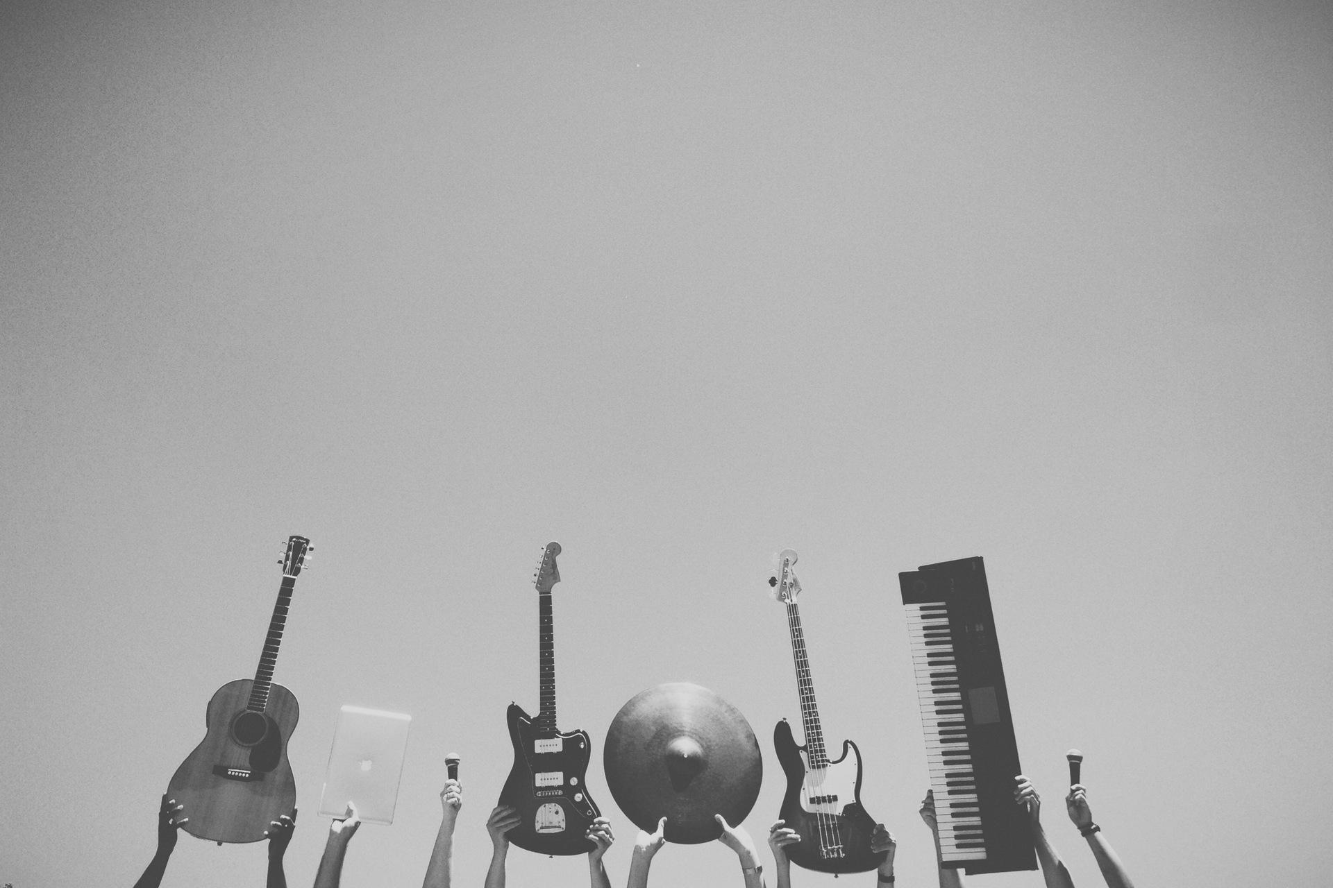 instrumentos_combo